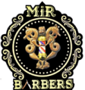 Smart Barbers Shop