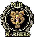 Swindon Barber